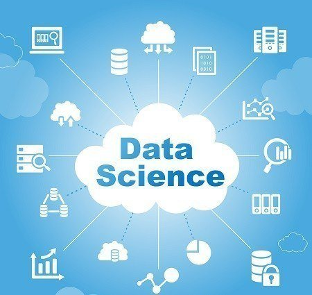 la Data Science