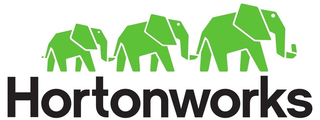 Hortonworks specialise en big data