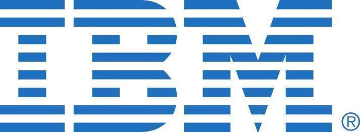 IBM propose des certifications big data