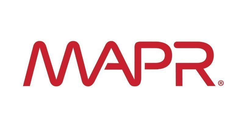 mapR propose des certifications big data